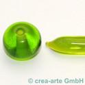 effetre verde erba medio 5-6mm 1kg