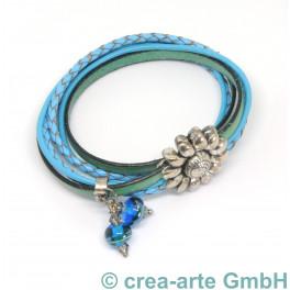 cTalotti Armband, Unikat_5757