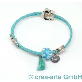 cTalotti Armband, Unikat_5758