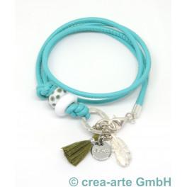 cTalotti Armband, Unikat_5759
