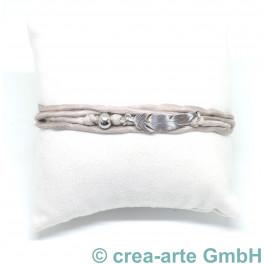 cTalotti Armband_5760