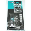Schmuckkleber Bison Max Repair