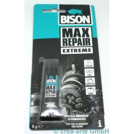Schmuckkleber Bison Max Repair_5930