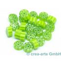 Millefiori grün 50g_5963