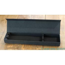 Verpackungsschachtel für 2 Fonduegabeln_6192