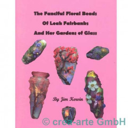 The Faits of Floral Beads, by Jim Kervin_620