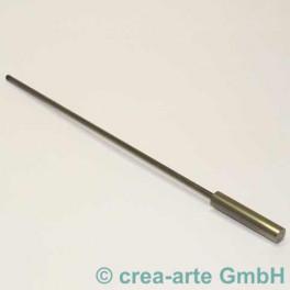 Perlmacherdorn Durchmesser 10mm_626