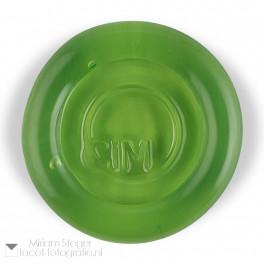 CiM Mantis Ltd Run, 1kg_6310