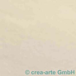 Thompson Enamel O AK104 20g White_644