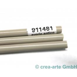 effetre avorio antico 5-6mm, 1m_6481