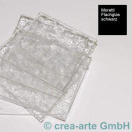 Moretti Flachglas schwarz, 200g_6721