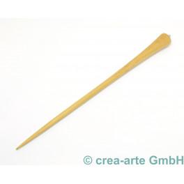 Adam-Haarnadel aus Holz, ca. 17cm lang_6753