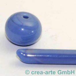 BM 104 5-6mm, ca. 40cm opalviolett_676