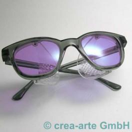 Schutzbrille Didymium_68