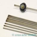 Perlmacherstäbe Chromstahl 1.6mm 10 Stück_6978