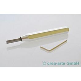 Schneider für Glasrohre/Glasstangen_6980
