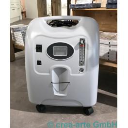 Sauerstoffkonzentrator 5 Liter/min_7098
