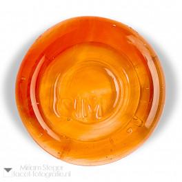 CiM Goldfish Ltd Run, 250g_7175