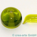 grün olive