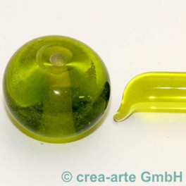 grün olive_733