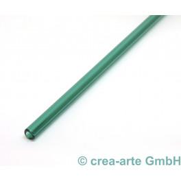 Trinkröhrli, grün, 230mm_7413