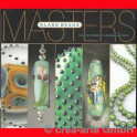 Glass Beads Masters