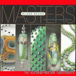 Glass Beads Masters_823