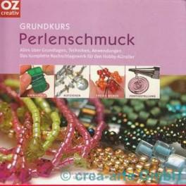 Grundkurs Perlenschmuck_826