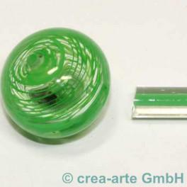 Filigrana wiesengrün 6-7mm 1m_866