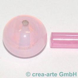 Moretti Alabaster dunkles rosa_873