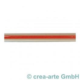 Filigrana rosso 5-6mm 1m_90