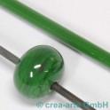 RB AK104 L4205 vert moyen 3-5 mm 1m