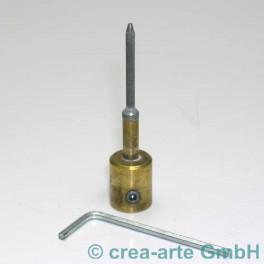 Maschinenschleiffeile 3mm_97