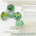 Verre crystal COE104