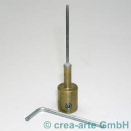 Maschinenschleiffeile 2mm_98