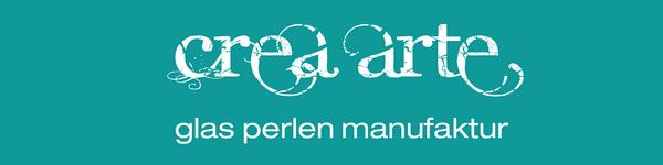 crea-arte Logo